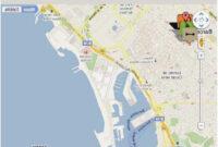 Mapa Recogida Muebles Barcelona Irdz Hermosa Barcelona Interiores Casas