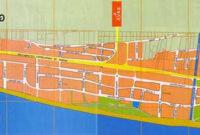 Mapa Recogida Muebles Barcelona Whdr associacià De Veà Ns De Gavà Mar