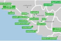 Mapa Recogida Muebles Barcelona Zwdg Fresh Tiendas sofas Barcelona Latest Tiendas sofas Barcelona
