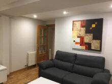 Mas sofa Burgos