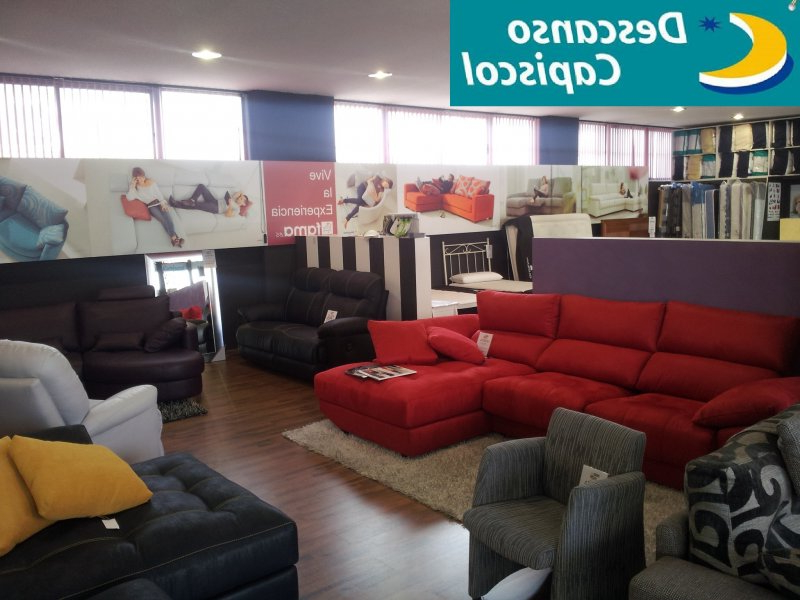 Mas sofa Burgos Budm Tienda De Colchones Y sofas En Burgos Descanso Capiscol Tu Tienda