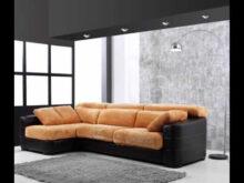Mas sofas