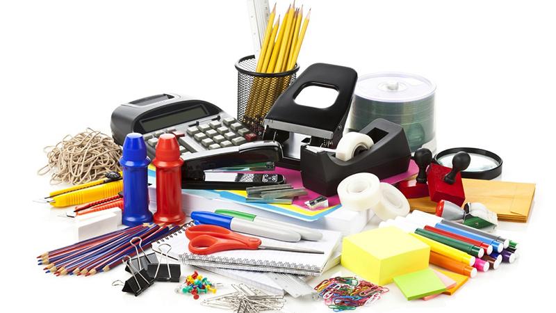 Material De Escritorio Zwd9 Marex Ship Supply Products Office Supplies