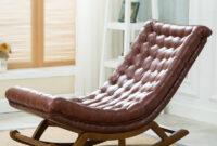 Mecedoras Modernas E6d5 Resultado De Imagen Para Mecedoras Modernas Casa Home Pinterest