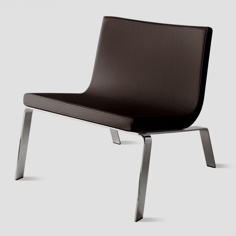 Mecedoras Modernas Whdr Mecedoras Modernas Grande Pin De Rafael Zarama En 2 Chairs Minimal