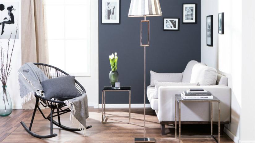 Mecedoras Modernas Xtd6 Mecedoras Calidad Para Tu Casa Con Westwing Espaà A