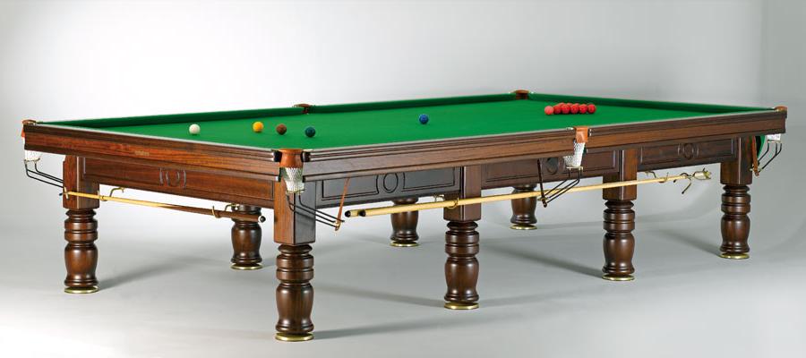 Medidas De Una Mesa De Billar Xtd6 Tagora Snooker Mesa De Billar Profesional Billares Sam