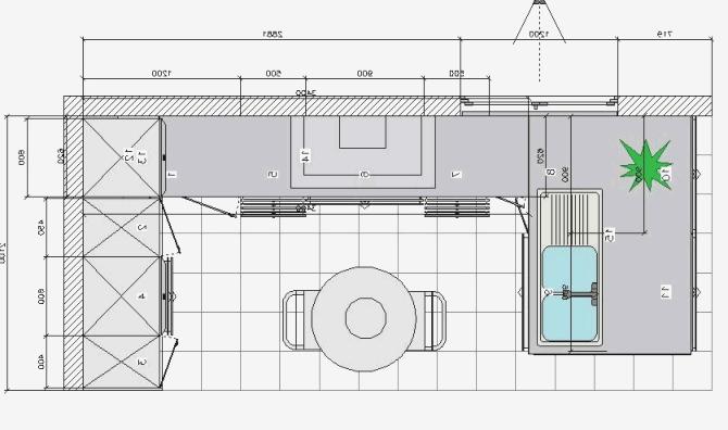 Medidas Estandar De Muebles De Cocina 4pde Nuevo Medidas Estandar De Muebles De Cocina Idea Creativa Nafella