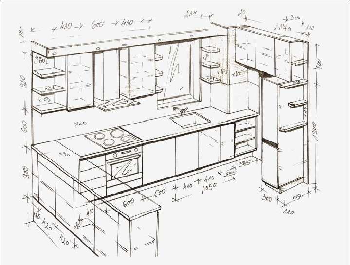 Medidas Estandar De Muebles De Cocina Dddy Lujo Medidas Estandar De Puertas Muebles Cocina sobre Imagen Nica