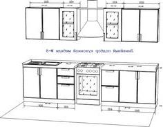 Medidas Estandar De Muebles De Cocina Fmdf 56 Mejores Imà Genes De Medidas Cooking Measurements Furniture Y House