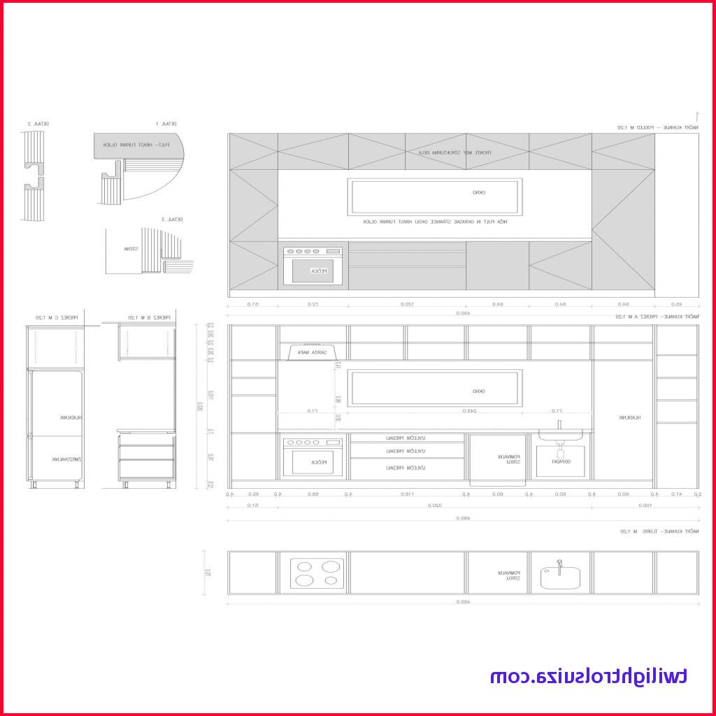 Medidas Estandar Muebles Cocina 3id6 Medidas Estandar De Puertas De ...