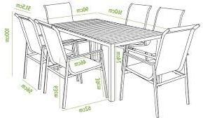 Medidas Mesa Comedor 6 Personas J7do Resultado De Imagen Para Dimensiones De Un Edor Para 6 Personas