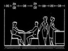 Medidas Mesa Comedor 8 Personas Ipdd Medidas Mesas De Edores Dwgautocad