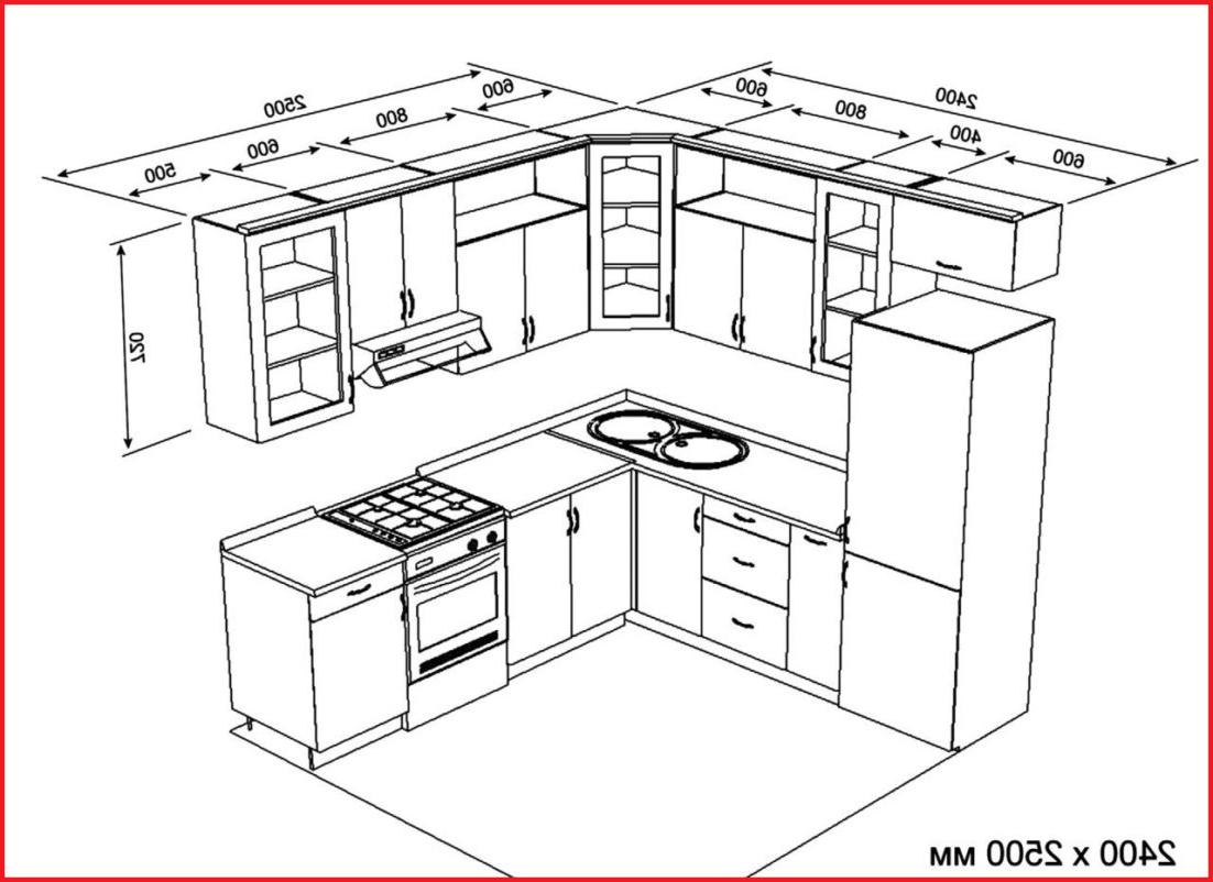 Imilk.info = dimensiones de los muebles de cocina ~ Ideas de ...