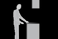 Medidas Muebles De Cocina Dddy Dimensiones Estandar Muebles De Cocina Page 0 Sellcvv