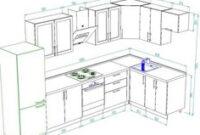 Medidas Muebles De Cocina S1du Medidas Arquitectà Nicas Y De Arquitectura Medidas De Un Mueble De