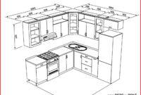 Medidas Muebles De Cocina U3dh Muebles De Cocina Medidas Resultado De Imagen Para Cocinas