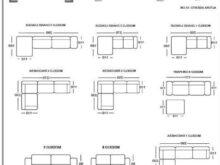 Medidas sofa 2 Plazas Tqd3 F sofà Con Patas Metà Licas Disponible En 3 Y 2 Plazas