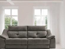 Mega sofa Valladolid
