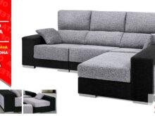 Mejor sofa Calidad Precio