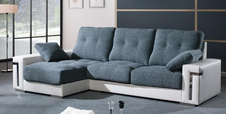 Mejor sofa Calidad Precio Zwdg Decorablog Revista De Decoracià N