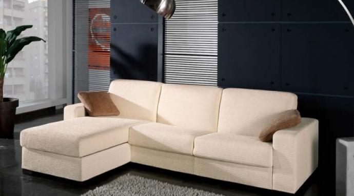 Mejor sofa Cama 9ddf 25 Razones Que Demuestran Que El sofà Cama Es El Mejor Mueble De La