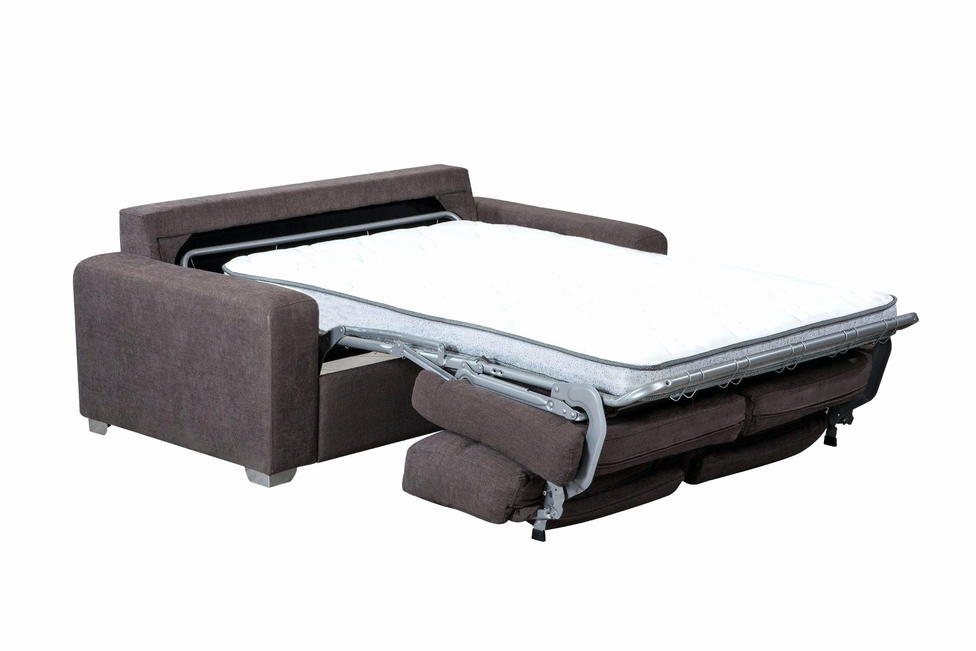 Mejor sofa Cama Bqdd El Mejor sofa Cama Del Mercado Proyecto Por Hermosear Vuestra Hogar