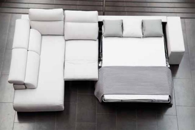 Mejor sofa Cama Bqdd Lista Las Mejores Tiendas De sofà S De Madrid