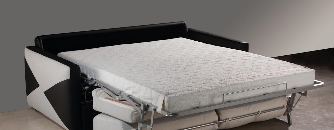 Mejor sofa Cama Budm Consejos Para Elegir El Mejor sofa Cama Para Ti