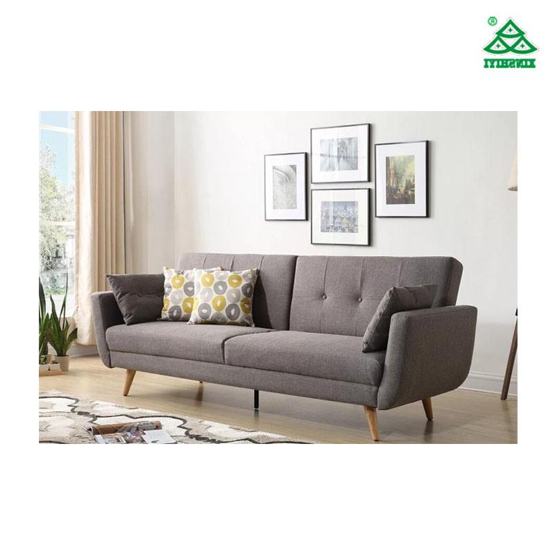 Mejor sofa Cama E6d5 Mejor Precio Venta Caliente Moderno sofà Cama Plegable De Tela
