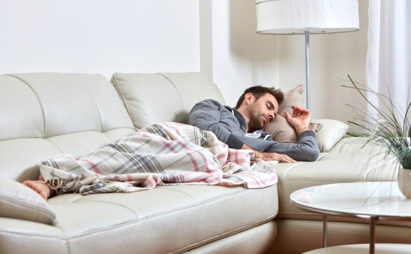 Mejor sofa Cama Ipdd 3 Consejos Para Elegir El Mejor sofà Cama Para Tu Casa Hogar