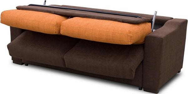 Mejor sofa Cama Irdz sofà S Cama Modelos Precios Cual Es El Mejor