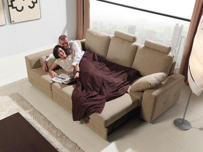 Mejor sofa Cama Jxdu Ofertas sofas Cama En Guadalajara Azuqueca Alcala De Henares
