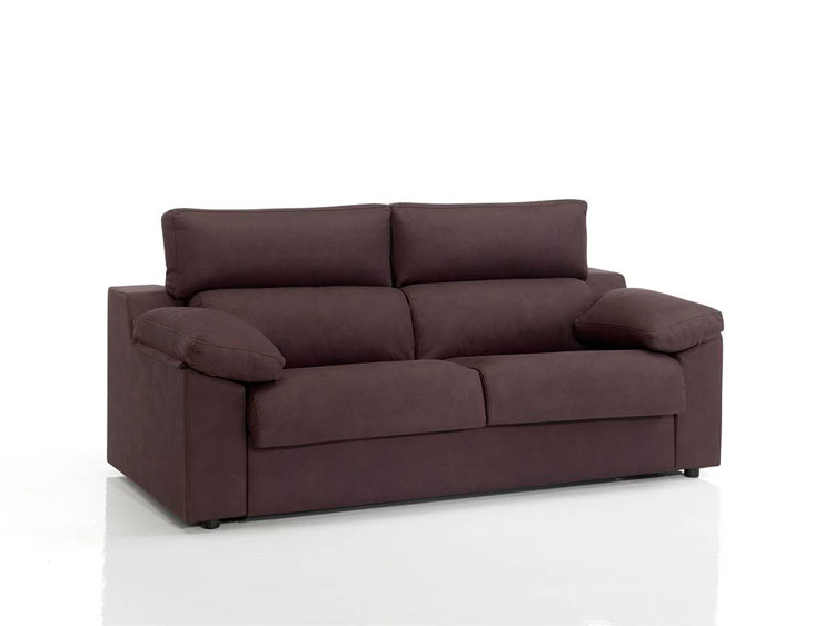 Mejor sofa Cama O2d5 Prar Un sofà Cama Sin Equivocarse