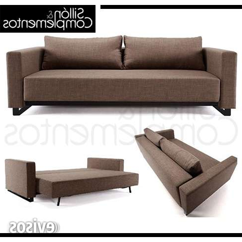 Mejor sofa Cama Q0d4 El Mejor sofa Cama Del Mercado En Belgrano Muebles