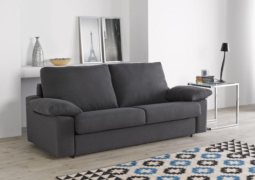 Mejor sofa Cama Q5df sofà Cama Sistema Italiano Nereo Calidad Y Confort Al Mejor Precio