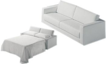 Mejor sofa Cama X8d1 sofa Cama todo Lo Relacionado Con Los sofas Camas