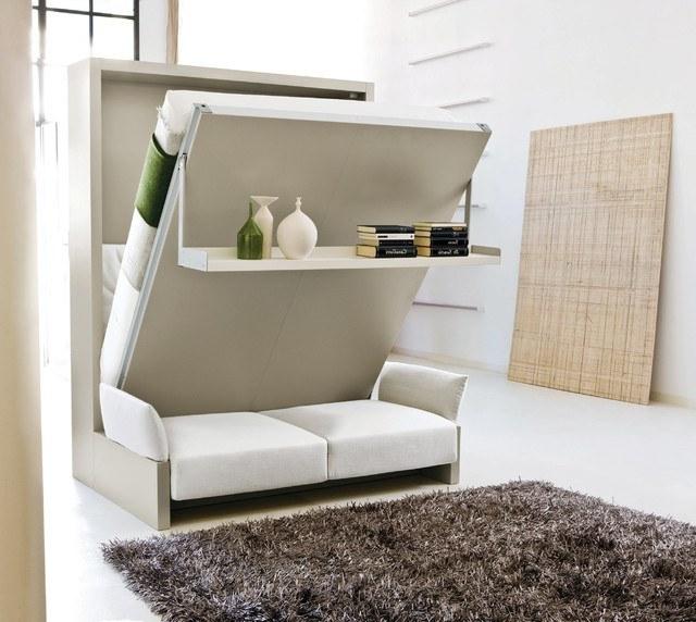 Mejor sofa Cama Zwd9 Bricolaje 10 Â sofa Cama Bricolaje 10