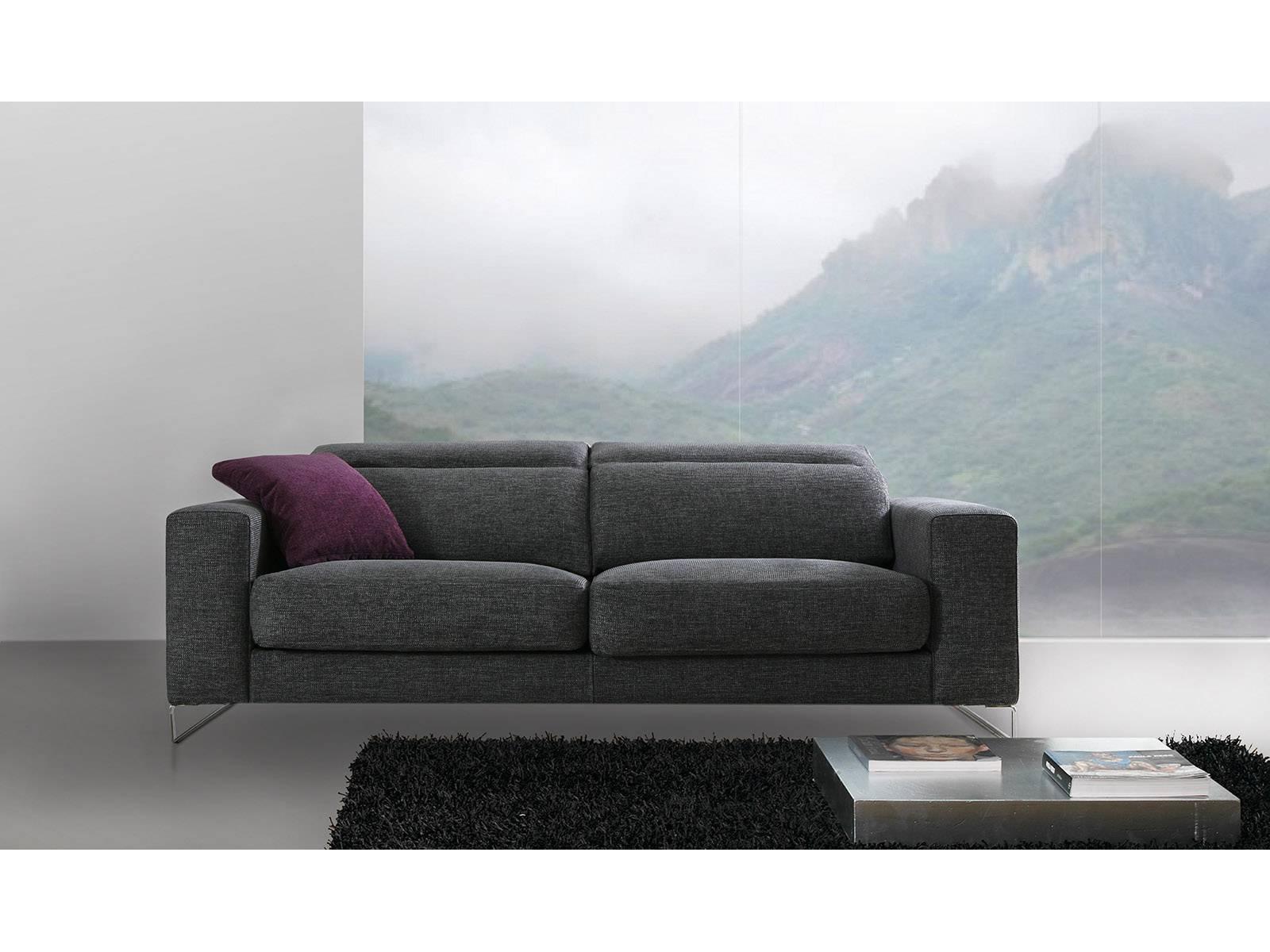 Merkamueble sofas 3id6 sofà Modelo Serphi