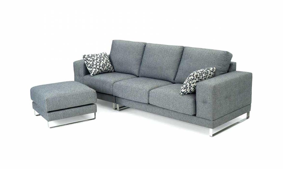 Merkamueble sofas 4pde Merkamueble sofas Cama Best sofa Merka Coracion with Merka Shefits