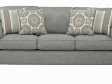 Merkamueble sofas 87dx 43 Magnfico sofas 2 Plazas Ikea Fiesta De Lamusica Medellin