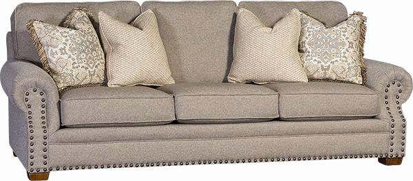 Merkamueble sofas Bqdd sofas En Merkamueble Lujo Interior 45 Inspirational sofa Cama Barato
