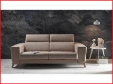 Merkamueble sofas Budm sofa Cama Merkamueble sofas Cama Merkamueble sofà S Cama sofà S