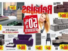 Merkamueble sofas Cheslong
