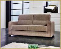 Merkamueble sofas Dddy sofas Baratos En Merkamueble Descargarimagenes