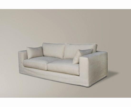 Merkamueble sofas Dddy sofas Cama Merkamueble Fresco Foulard sofa Zara Home DiseO Belle