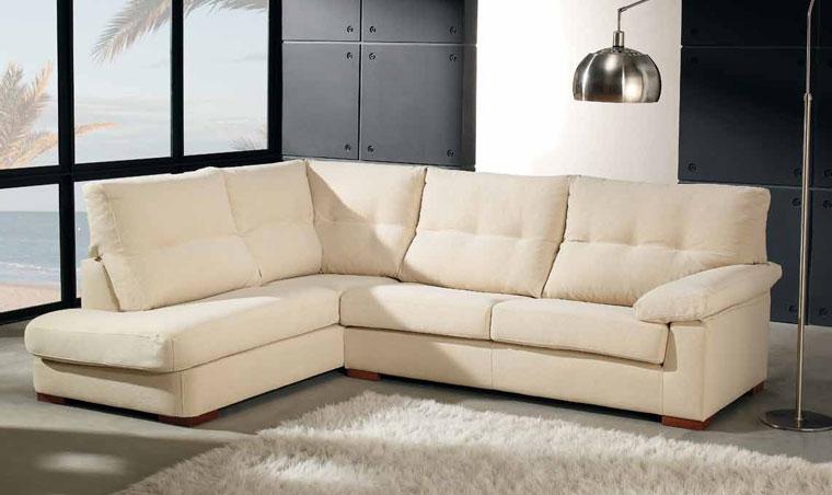 Merkamueble sofas Dwdk Las Ventajas Que Ofrecen Los sofà S Con Chaise Longue Disfruta Tu
