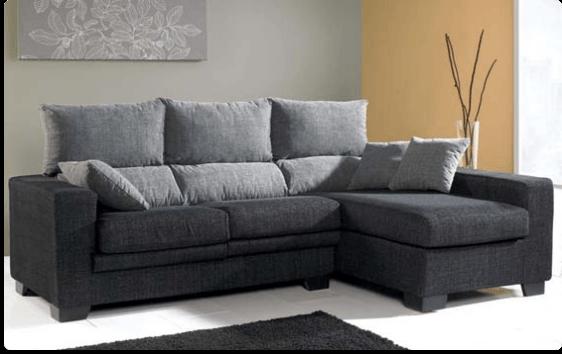 Merkamueble sofas E6d5 Catà Logo Merkamueble Enero 2018 Espaciohogar