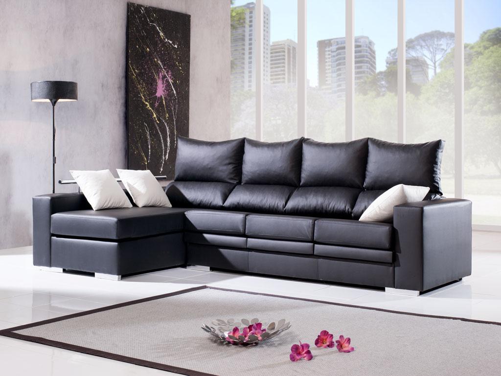 Merkamueble sofas E6d5 Nuestros Favoritos Del Mes top sofà S Con Mucho Confort El Blog