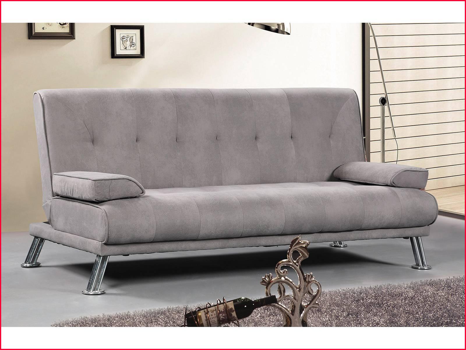 Merkamueble sofas E9dx Hermoso sofas Cama Merkamueble Fotos De Cama Diseà O Cama Ideas